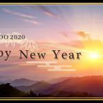 2020年image0
