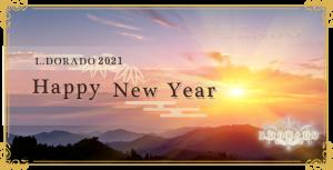 2021画像slide08